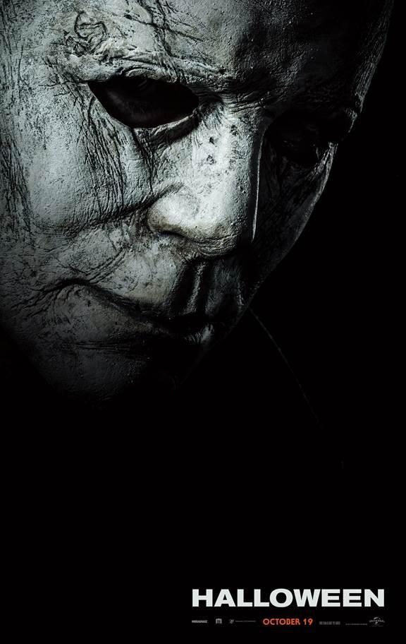 Halloween - Rotten Tomatoes