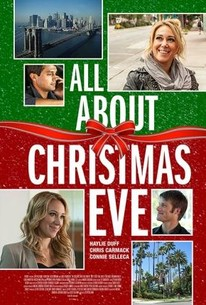 all about christmas eve - All About Christmas