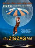 The Zigzag Kid (Nono, het Zigzag Kind)