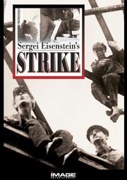 Strike (Stachka)