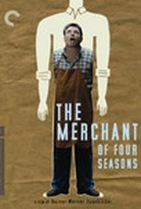Händler der vier Jahreszeiten (The Merchant of Four Seasons)