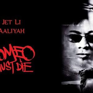 Romeo Must Die Stream Deutsch