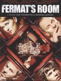 La Habitación de Fermat (Fermat's Room)