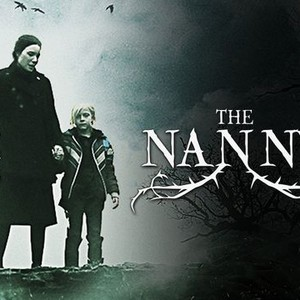 The Nanny 2017 Rotten Tomatoes