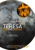Teresa y los no muertos