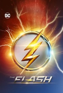 The Flash - Rotten Tomatoes