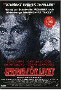 Spring för Livet (Run for Your Life)