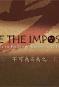 Done the Impossible: The Fans' Tale of 'Firefly' and 'Serenity'
