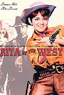 Rita of the West