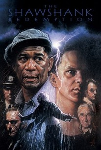 The Shawshank Redemption Movie Quotes Rotten Tomatoes