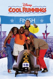 Cool Runnings Movie Quotes Rotten Tomatoes
