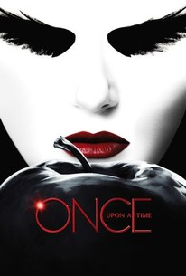 Once Upon A Time Season 4 Rotten Tomatoes