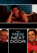 The Men Next Door