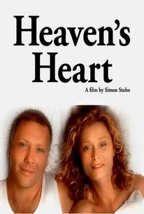 Himlens hjärta (Heaven's Heart)