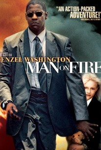 man on fire full movie free download in hindi dubbed