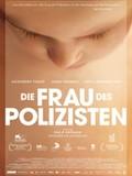 Die Frau des Polizisten (The Policeman's Wife)
