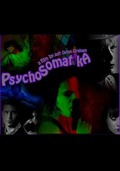 Psychosomatika