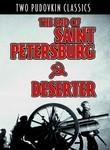 Dezertir (Deserter)
