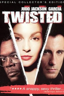 twisted 2004 rotten tomatoes