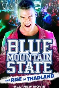 blue mountain state season 3 watch online free