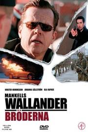 Wallander - Hamden