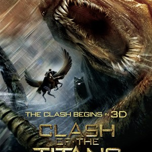 watch online full movie clash of the titans in hindi