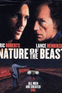 The Nature of the Beast