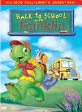 Franklin: Back to School With Franklin