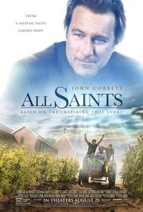 watch All Saints full movie