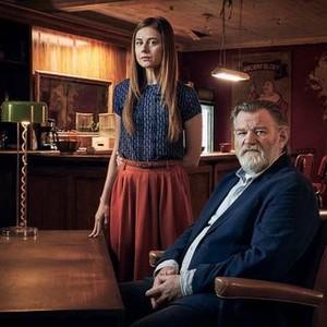Mr. Mercedes: Season 2 - Rotten Tomatoes