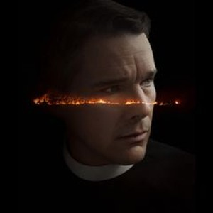 First reformed 2018 rotten tomatoes first reformed ccuart Choice Image