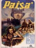 Paisan (Paisà)
