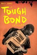 Tough Bond