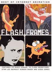 Flash Frames