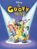 A Goofy Movie