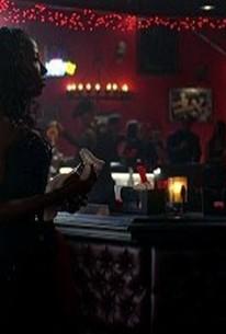 True Blood - Season 5 Episode 9 - Rotten Tomatoes
