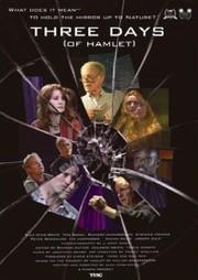 Three Days (Three Days of Hamlet)