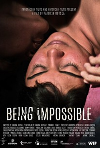 Being Impossible (Yo, imposible)