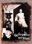 Pro urodov i lyudey (Of Freaks and Men)