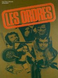Orderers (Les Ordres)