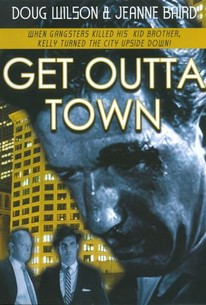 Get Out of Town