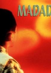 Madadayo