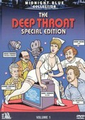 Midnight Blue: The Deep Throat Special Edition