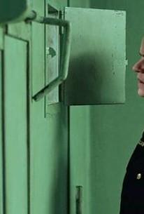 Trapped - Season 1 Episode 2 - Rotten Tomatoes