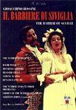The Barber of Seville: Rossini: Netherlands Opera