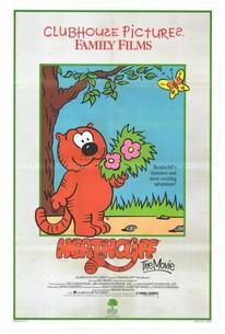 Heathcliff: The Movie