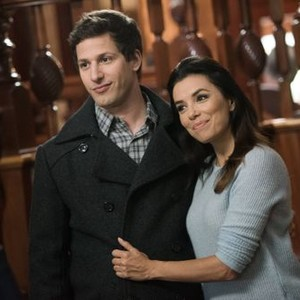 Brooklyn Nine-Nine: Season 2 - Rotten Tomatoes