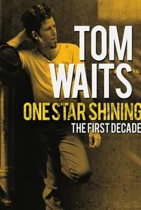 Tom Waits: One Star Shining