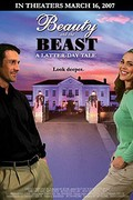 Beauty and the Beast: A Latter-Day Tale
