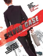 Silver Case